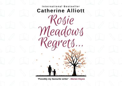 Rosie Meadows Regrets . . .
